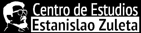 Centro de Estudios Estanislao Zuleta