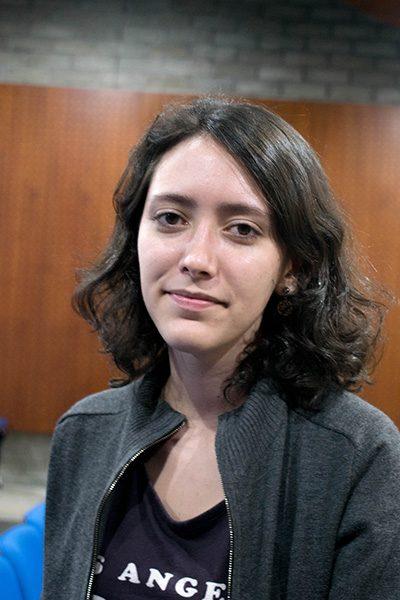 Laura-Arias