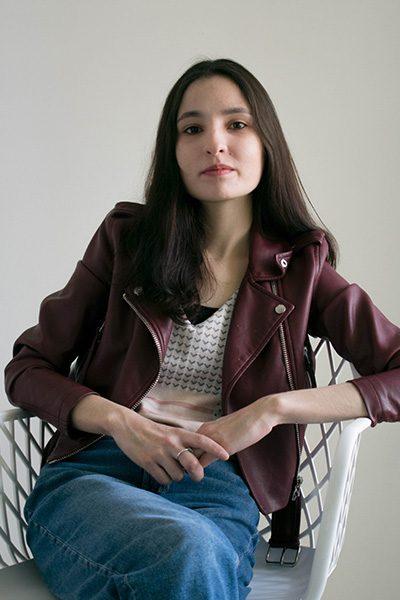 Sarah-Quintero